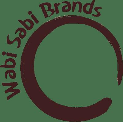Wabi Sabi Brands